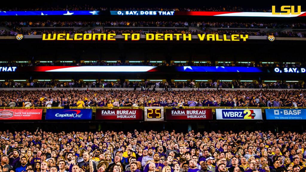 Tiger_Stadium_Death_Valley_7