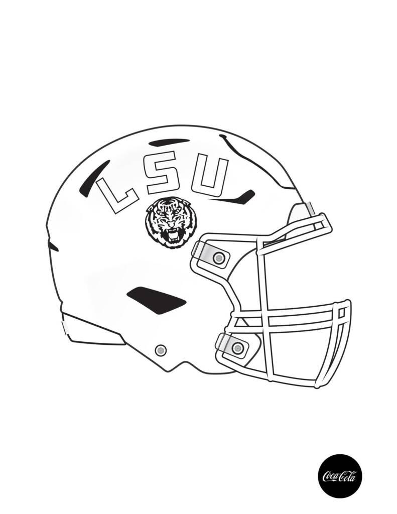 03_Helmet.JPG
