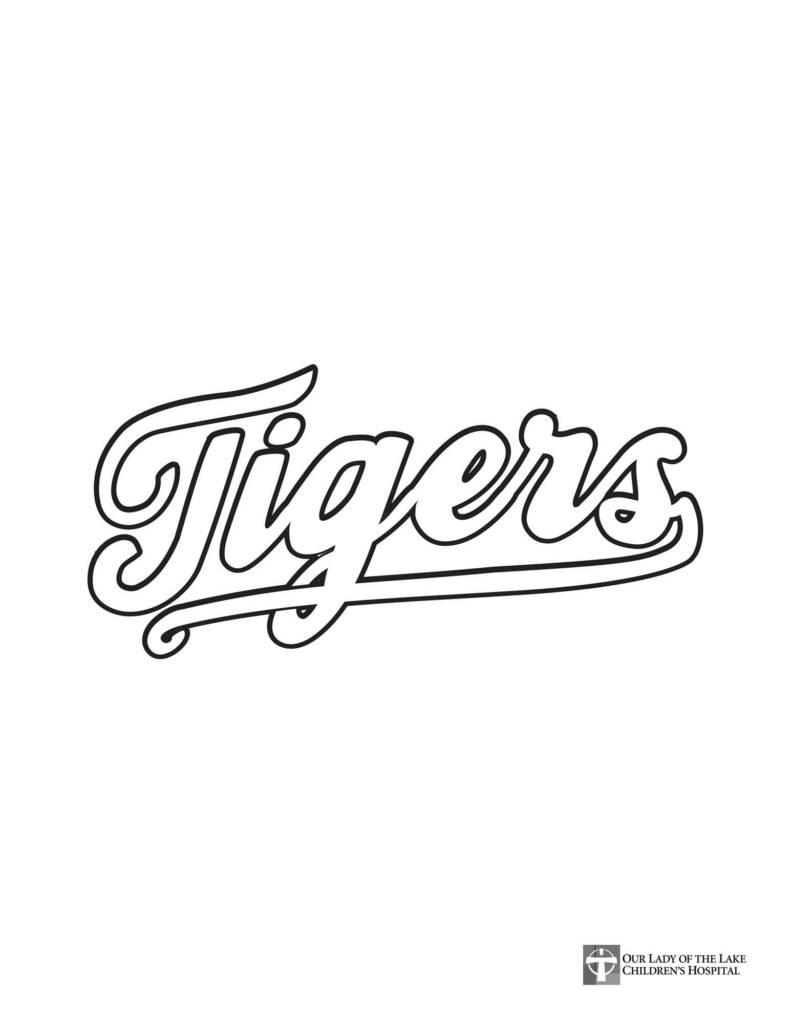 07_TigersScript.JPG