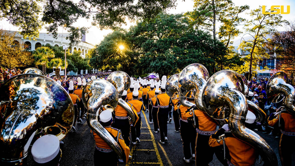 Golden_Band_Victory_Hill2