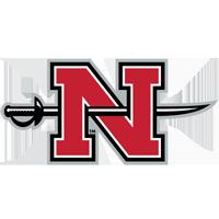 Nicholls State University Logo