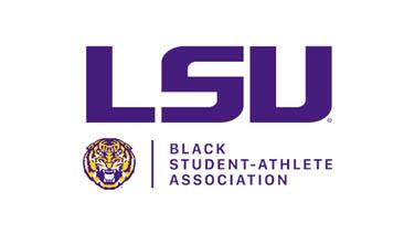 Tiger Life - Black Student-Athlete Association