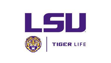Tiger Life - web