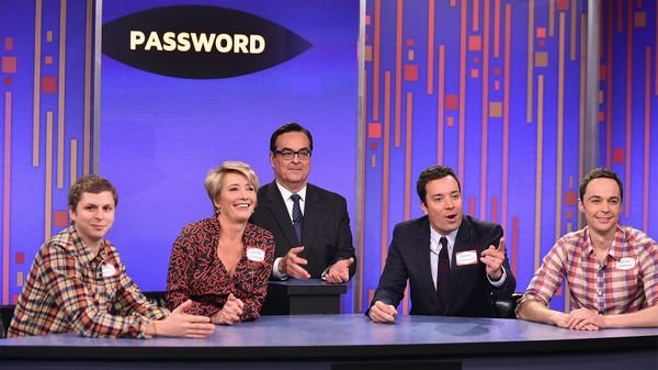 password game show with jimmy fallon