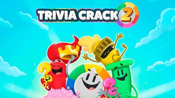 trivia crack 2 game