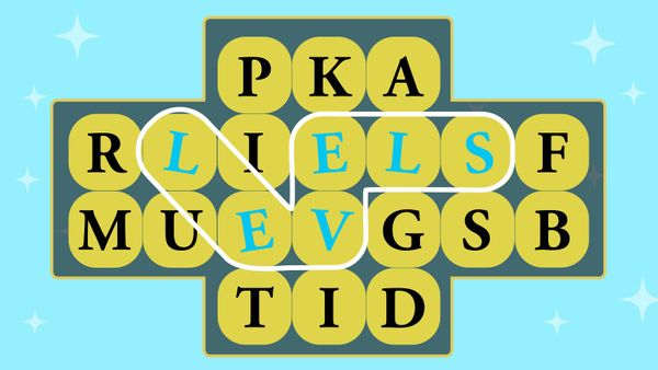 words of wonder game level letters