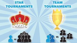 Wordscapes Star and Team Tournaments description