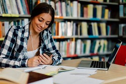 Free GRE Practice Tests