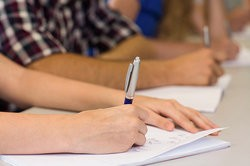 Lesson Plans on Writing Short Stories