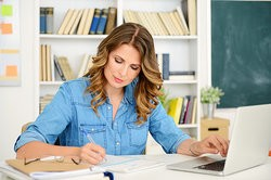 Tips for Writing Lesson Plans