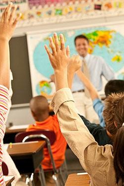 ESL Classroom and Cultural Sensitivity