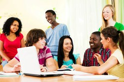 Differentiated Instruction Examples and Strategies