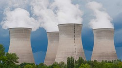 Nuclear Energy Examples and Uses