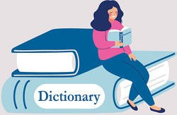 60 Modern Words and Their Meanings Now in a Dictionary