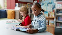 Best Books About Racism and Social Justice for Kids