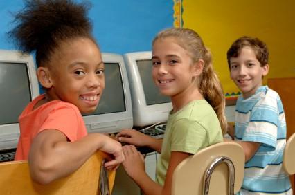 Culture in ESL Classrooms