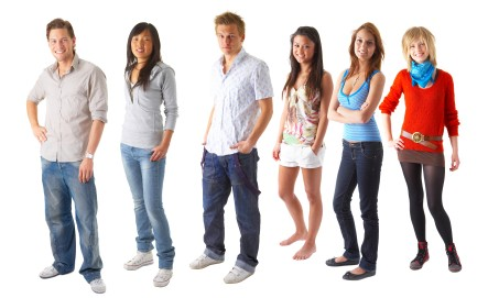 Fashion and Appearance ESL Lesson Plans