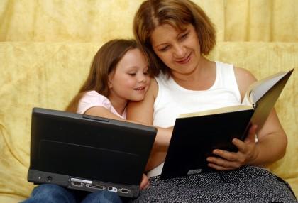 Journal Writing Exercises for Kids