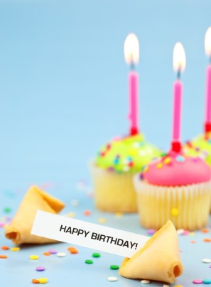 Stupendous What Are Some 21St Birthday Sayings Funny Birthday Cards Online Overcheapnameinfo