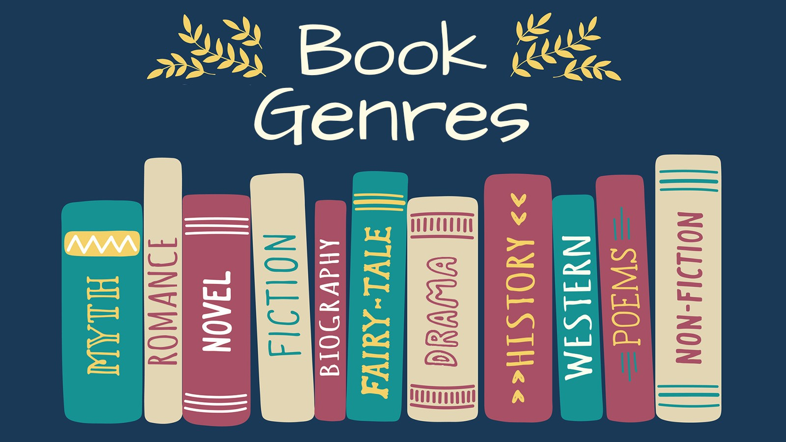 Type: Book