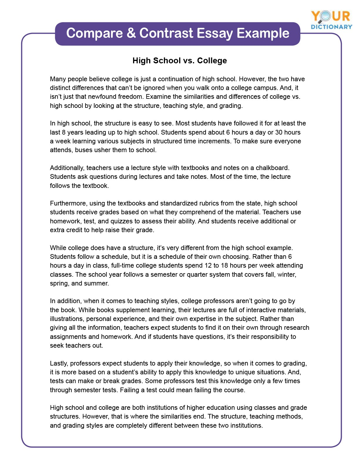 Cheap coursework writing service uk