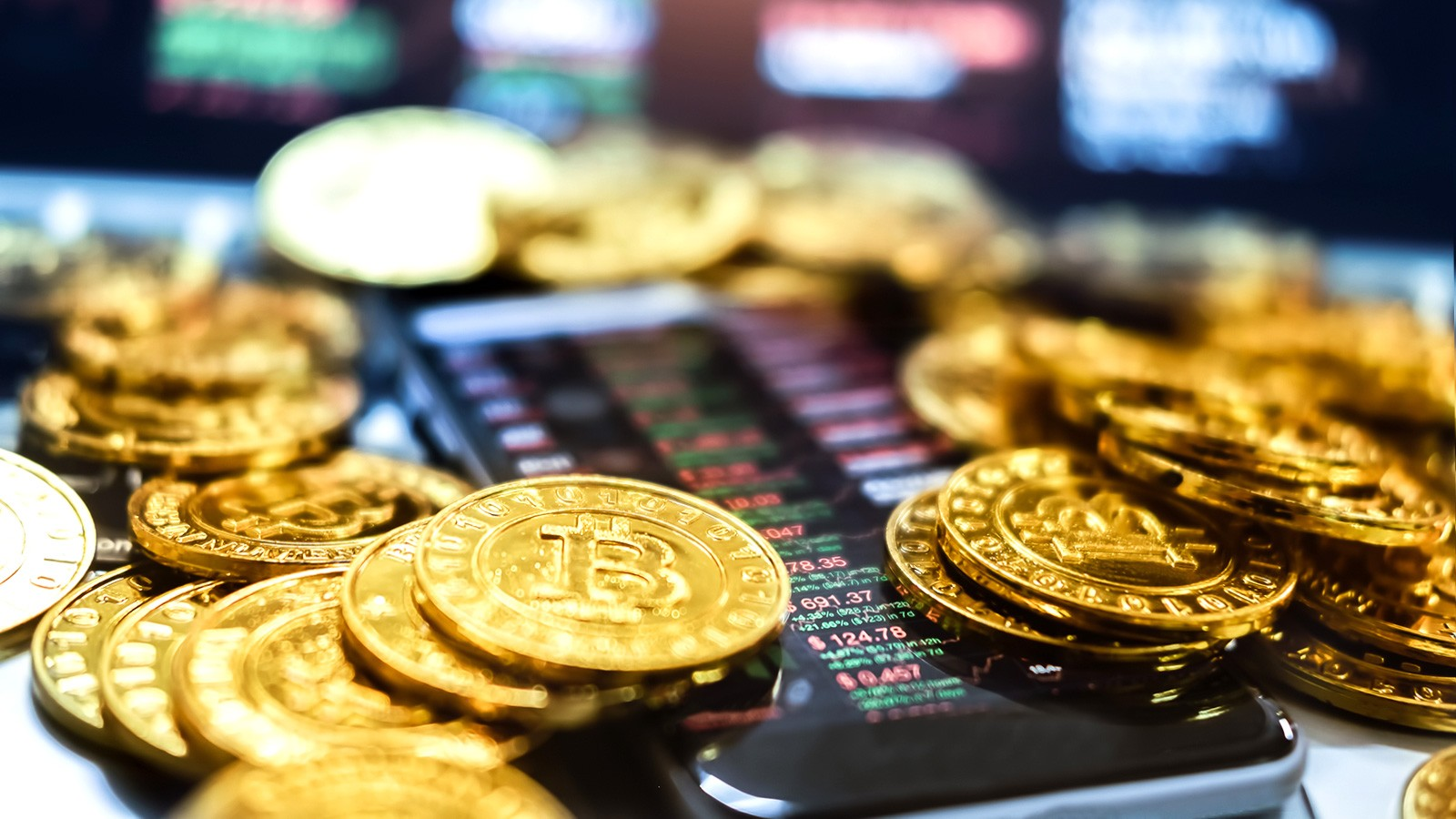 Gold Bitcoins ( btc ) is digital cryptocurrency