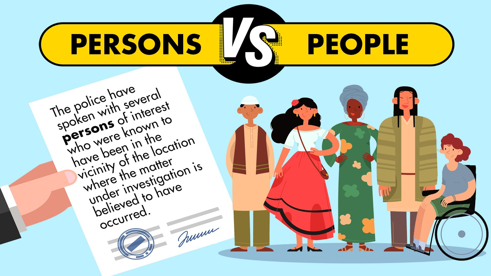 persons vs people example