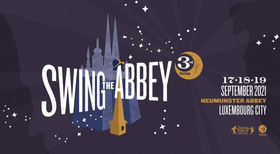 Swing the Abbey