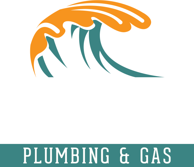 Swell Plumbing and Gas