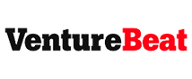 VentureBeat_VB_Logo-1
