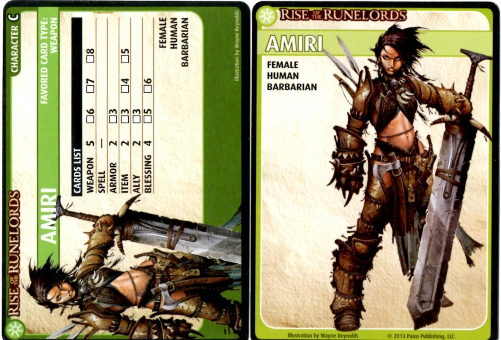 casual shoes super specials good service Pathfinder Adventure Card Game: Rise of the Runelords ...