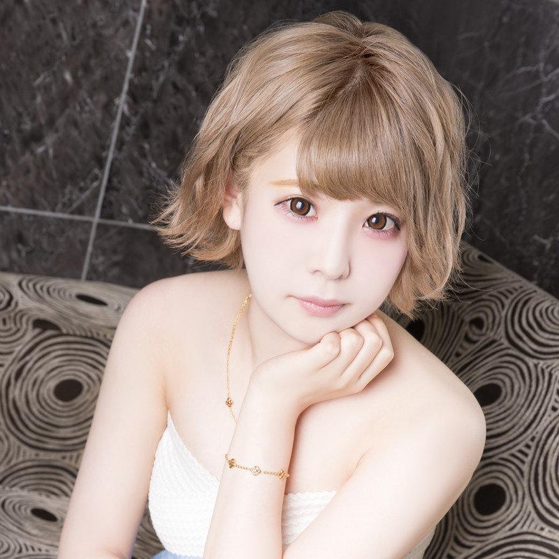 天使ひなた SEASIDE -IKEBUKURO- 求人