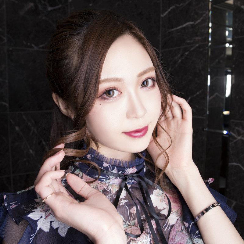 凛咲 SEASIDE -IKEBUKURO- 求人