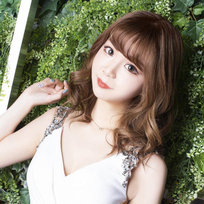かおり 横浜 Fairy 求人