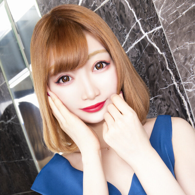 白石麗華 SEASIDE -IKEBUKURO- 求人