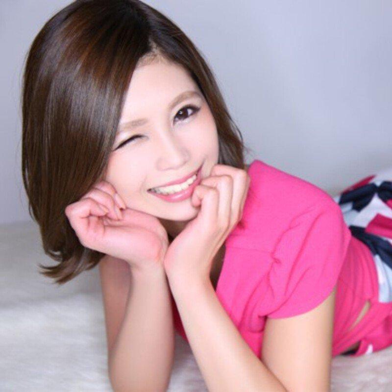 櫻井咲希 club 蒼 ~sou~ 求人
