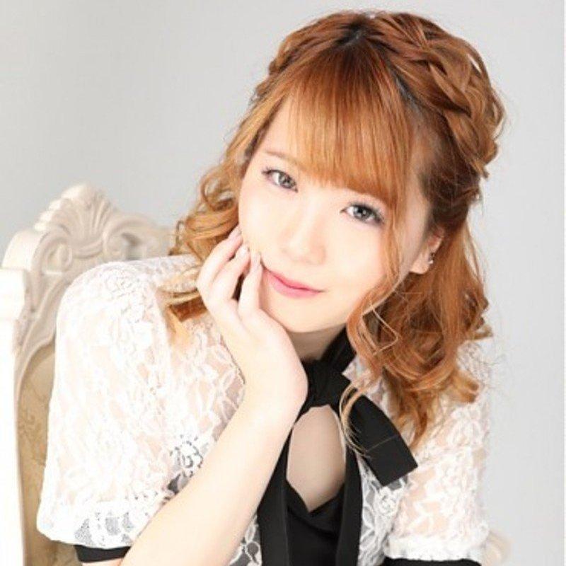 姫咲サラ †*。☆ REMIX ☆。*† 求人
