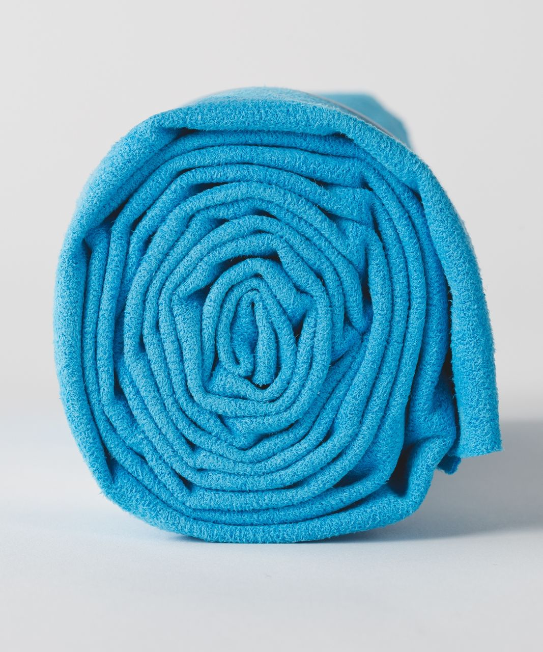 Lululemon The Towel - Kayak Blue