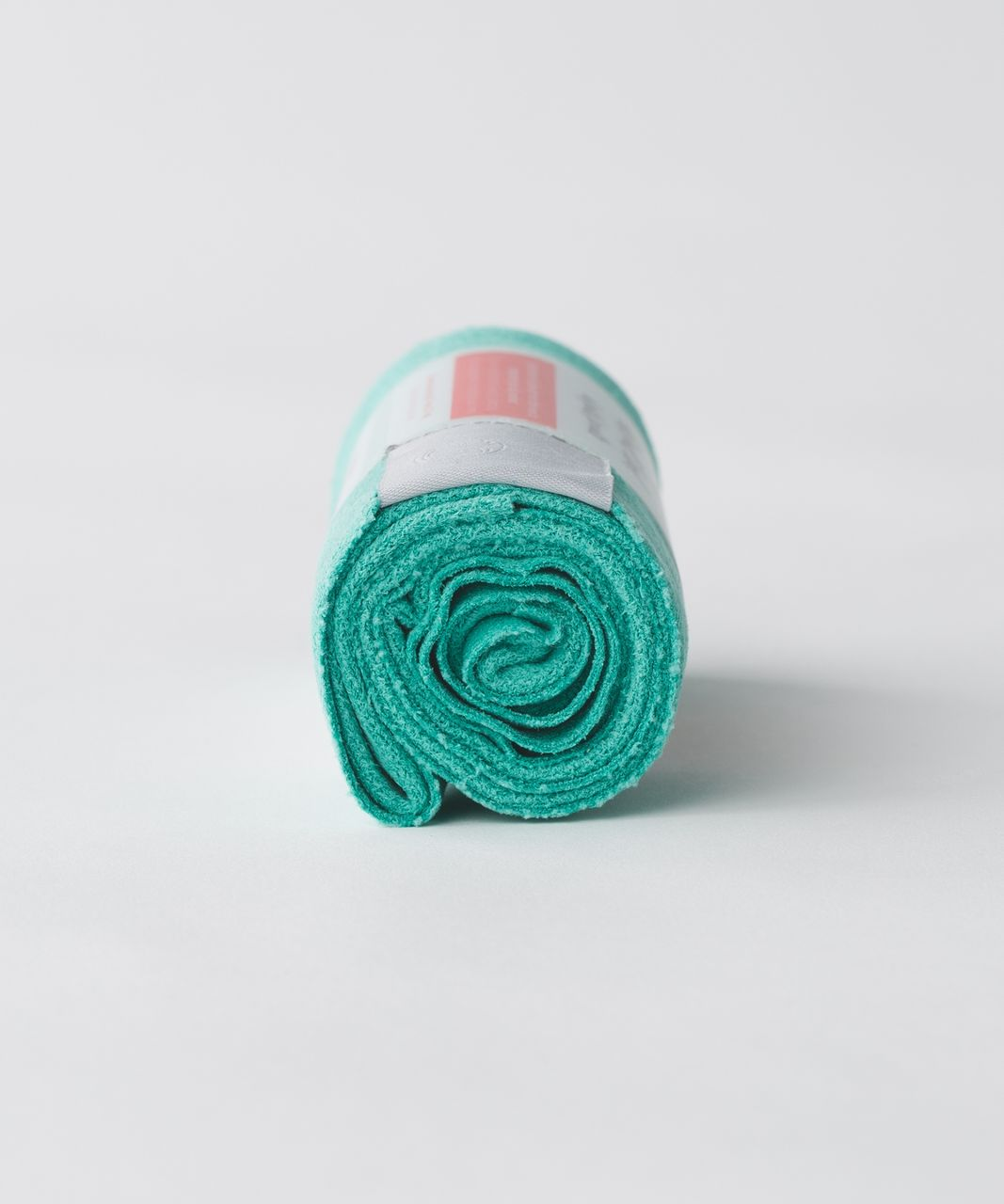 Lululemon The (Small) Towel - Bali Breeze
