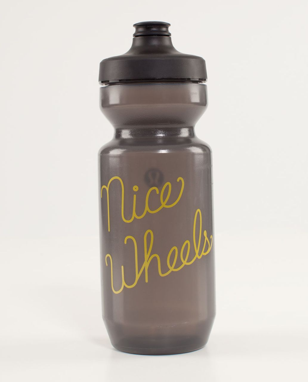 Lululemon Purist Cycling Waterbottle - Nice Wheels