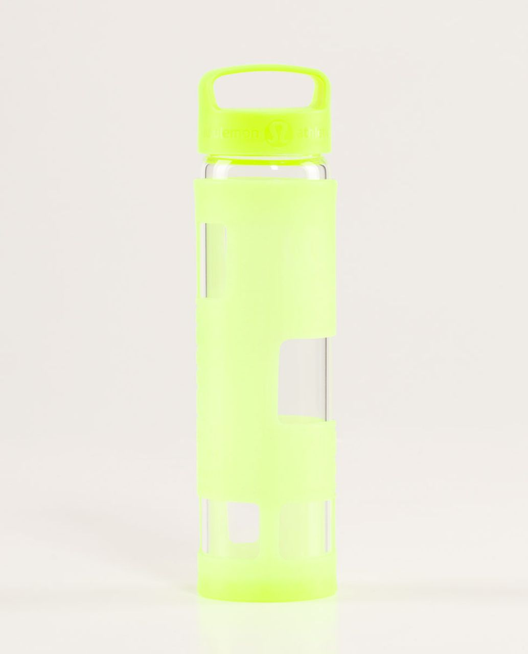Lululemon Pure Balance Waterbottle - Ray