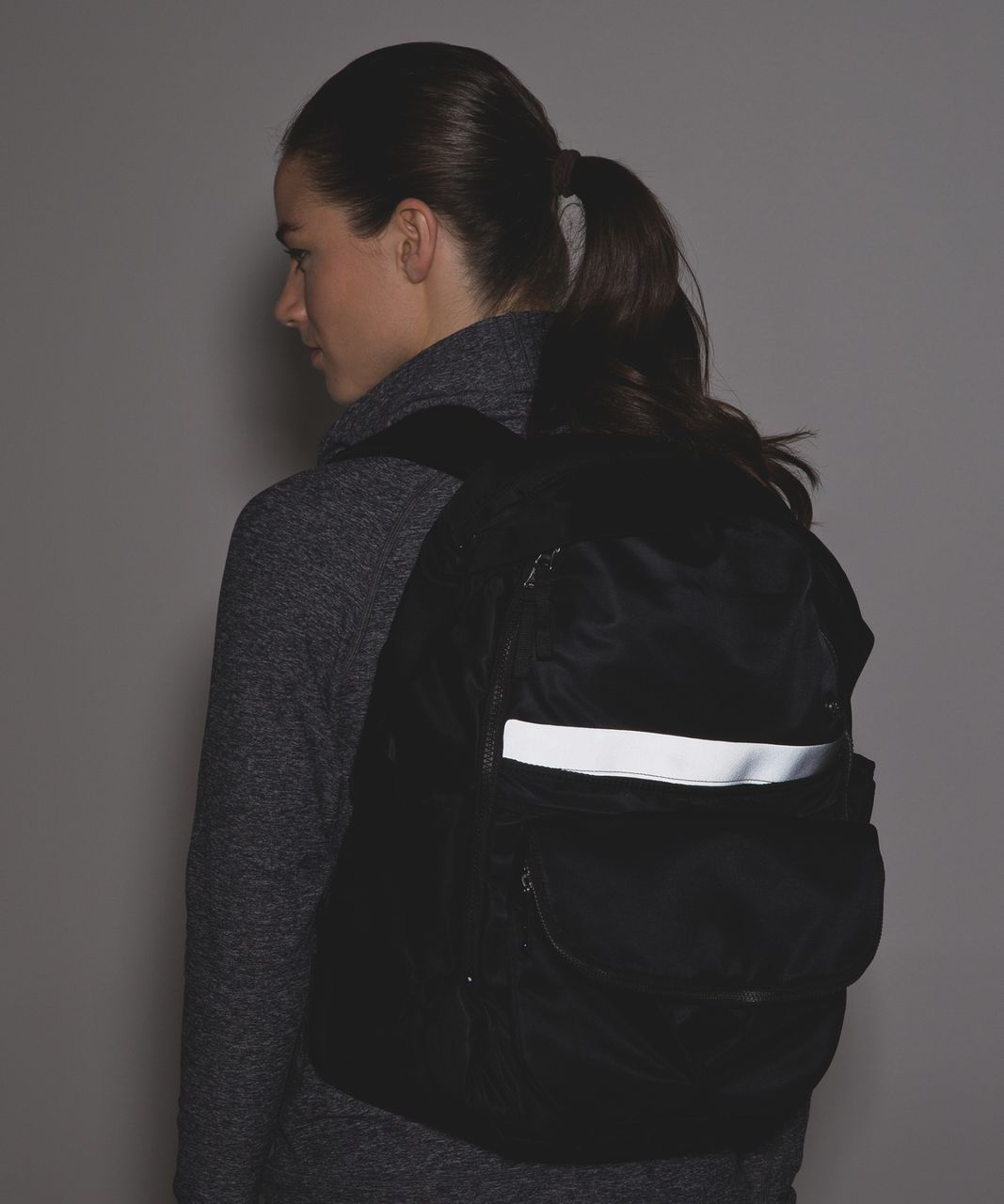 Lululemon All Day Backpack - Black