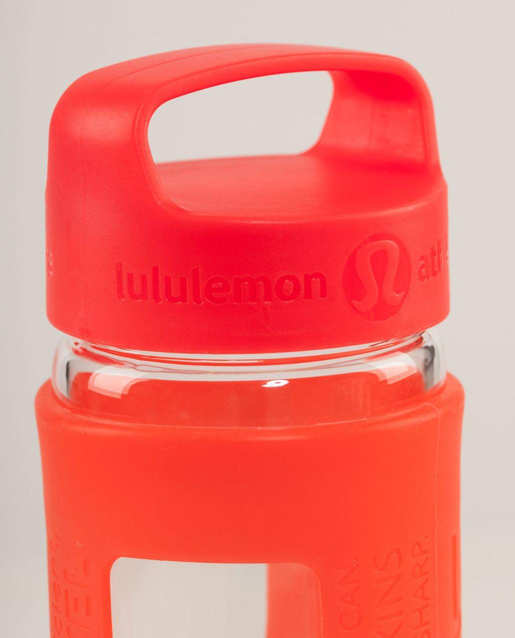 Lululemon Pure Balance Water Bottle - Flare