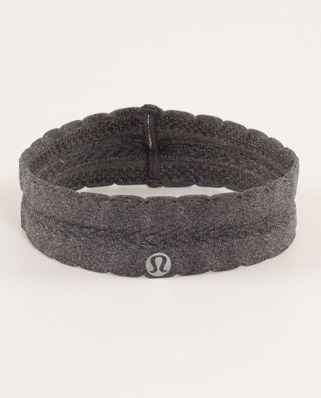 Lululemon Swiftly Headband *Special Edition - Black