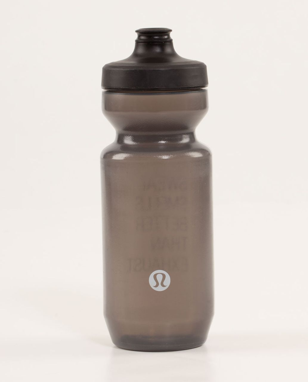 Lululemon Purist Cycling Water Bottle - Sweat Smells Better