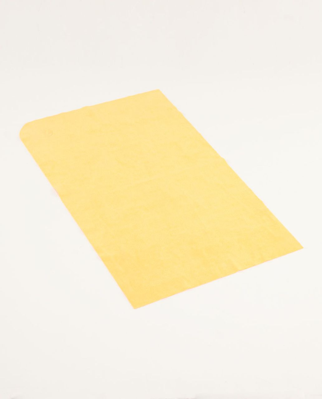 Lululemon The (Small) Towel - Creamsicle Pop