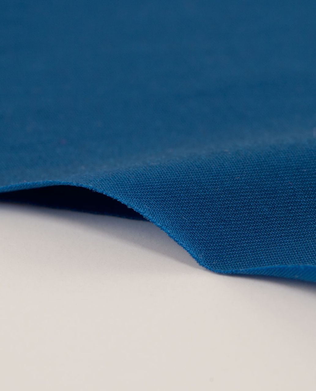 Lululemon Light As Air Thong - Limitless Blue