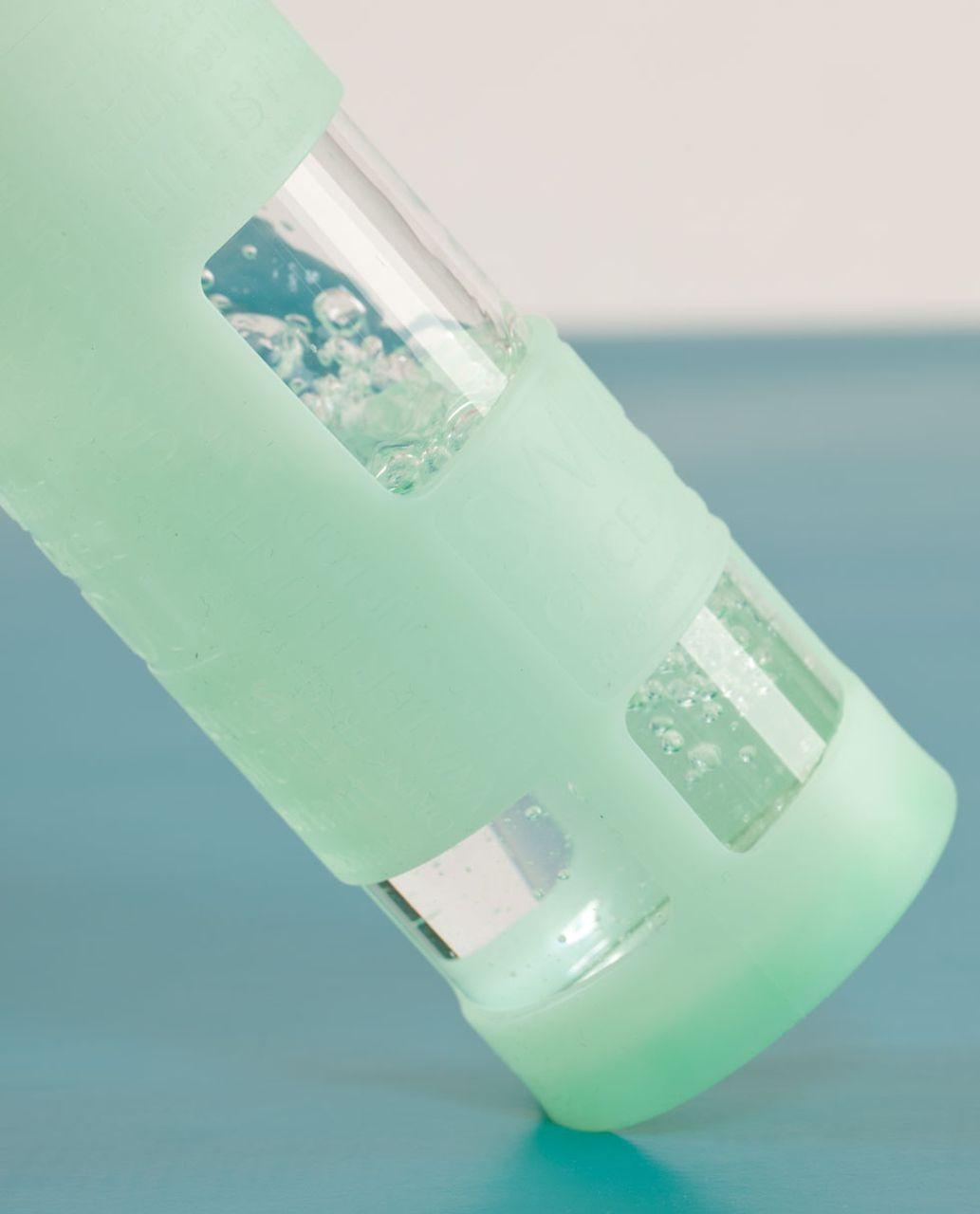 Lululemon Pure Balance Water Bottle - Mint Moment