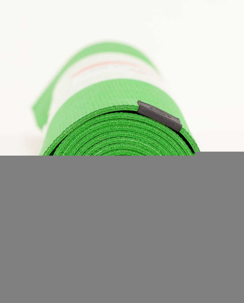 Lululemon The Pure Mat 3mm - Frond