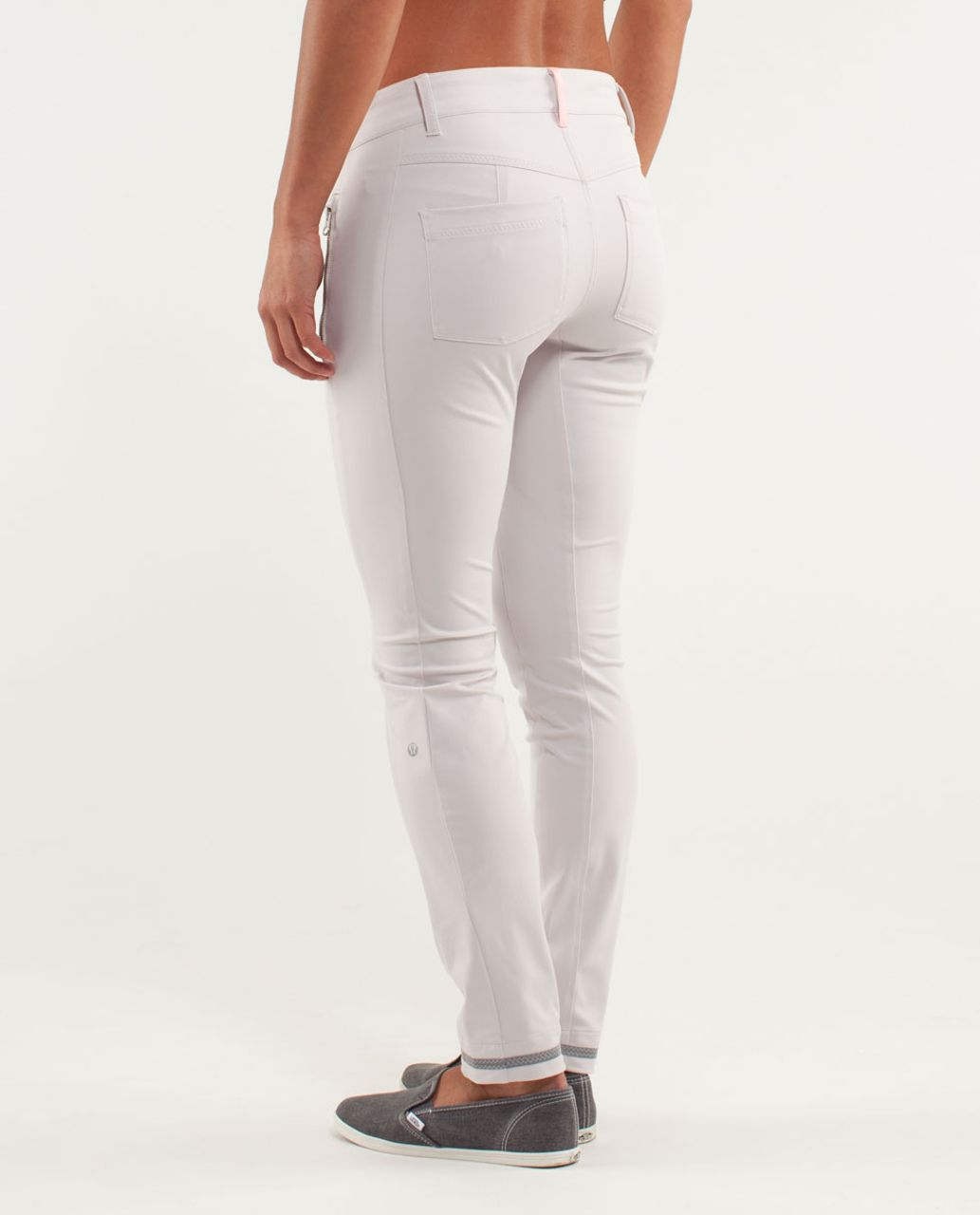 Lululemon Out & About Pant - Dune